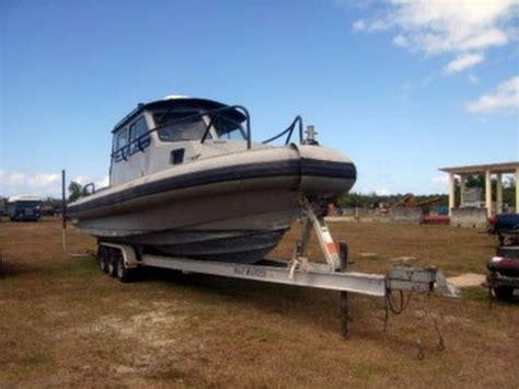 Used Seaark Boat Values by Seaark Videolike