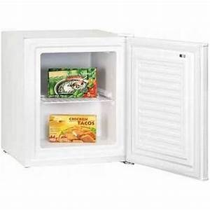 Gefrierschrank Klein Günstig : productos para el hogar por marca congeladores pequenos amazon ~ A.2002-acura-tl-radio.info Haus und Dekorationen