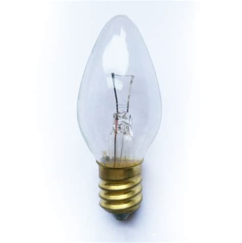 replacement christmas tree bulbs 12 volt at homebase replacement light bulbs 12v 3w e12 clear small in cone shaped bulb uk light store