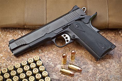 kimber introduces 2014 summer collection guns ammo image gallery kimber 1911