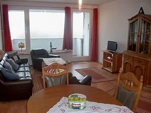 Wohnung Mieten In Norderstedt : ferienwohnung stettin in norderstedt hamburger umland ~ Buech-reservation.com Haus und Dekorationen