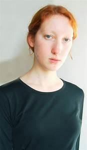 Meet Lorna Foran, the Irish model taking the high fashion ...
