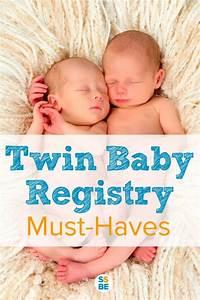 Ssw Berechnen Eisprung : die besten 25 schwanger mit zwillingen ideen auf ~ Themetempest.com Abrechnung