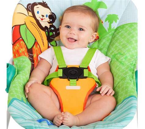 comment choisir transat bebe comment choisir transat bebe 100 images 5 conseils pour choisir un bon transat b 233 b 233 annonces
