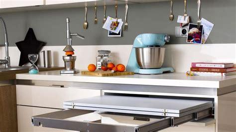 changer cuisine bien changer plan de travail cuisine 2 bien