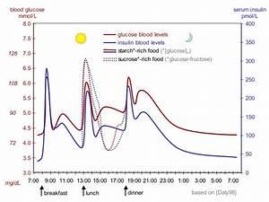 Fasting Sugar Level Chart Blood Sugar Level Wikipedia