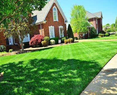 select  perfect mower   yard size kravelv