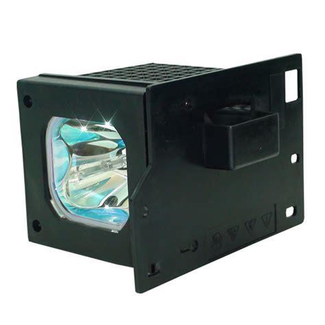 hitachi ux21511 philips ultrabright tv l housing dlp lcd