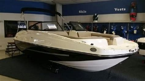 Boat Trader Mooresville Nc by Page 1 Of 2 Bayliner Boats For Sale Near Mooresville Nc