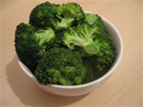 Comment Cuisiner Les Brocolis by Comment Cuire Les Brocolis 171 Cookismo Recettes Saines Faciles Et Inventives