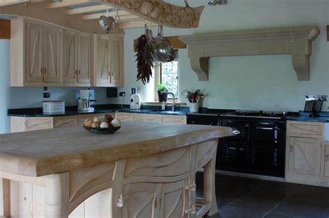aga bespoke kitchens aga handmade kitchens aga kitchen