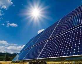 Глобальные проблемы солнечной энергетики . электрические сети в системе