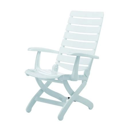 fauteuil multiposition quot tiffany quot kettler kettler confort