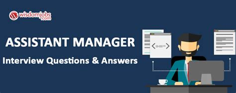 Questions For Production Manager And Answers by Top 250 Assistant Manager Questions And Answers