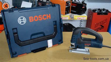 bosch gst 150 электрический лобзик bosch gst 150 bce