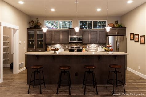 colors for kitchens kingston model home 6828