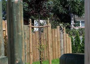 Kinderspielplatz Selber Bauen : blickschutz aus holz selber bauen garten garten sichtschutz terrasse holz und sichtschutz ~ Buech-reservation.com Haus und Dekorationen
