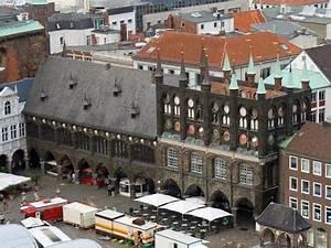 M Markt De Lübeck : l becker rathaus l beck 1308 structurae ~ Eleganceandgraceweddings.com Haus und Dekorationen
