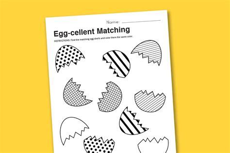 worksheets 3 preschool free printable for preschoolers