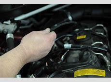 2011 BMW X5 xdrive 35i E70 n55 2C57 ChargeAir Pressure
