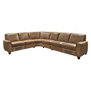 nebraska furniture mart sofa sleeper 28 best ideas about nebraska furniture mart on pinterest