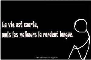 Proverbe Et Citation Sur La Vie by Proverbe De La Vie Citation Sur La Vie Citation Sur La Vie