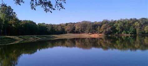 buescher state park texas parks wildlife department