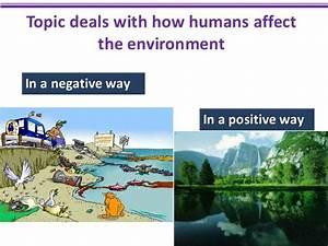 Environmental, Biology