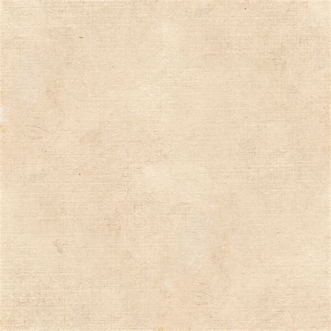 Free Seamless Background Textures Texture L+T