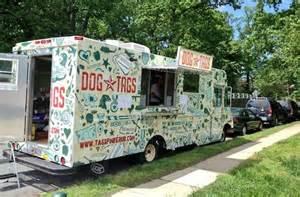 large kitchen layout ideas 25 of the best food truck designs design galleries