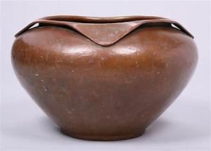 97 best Arts & Crafts - Copper images on Pinterest ...