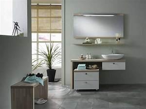 Badmöbel Günstig Online : badm bel g nstig kaufen holz badschr nke badezimmerm bel im online shop ~ Frokenaadalensverden.com Haus und Dekorationen