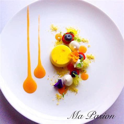 site de cuisine gastronomique une assiette colorée cuisine gastronomique recette plus de nouveautés sur cuisine