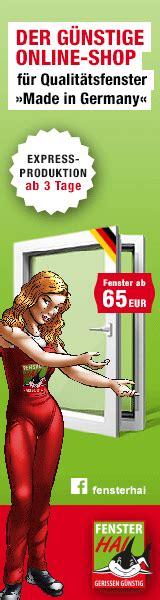 Fensterformen Vielfaeltig Und Effektiv by Fensterformen F 252 R Jeden Einsatzzweck Fensterformen