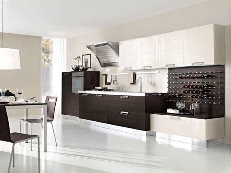 italian kitchens replay modern kitchen miami
