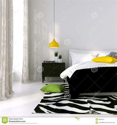 chambre et noir chambre jaune noir et blanc chaios com
