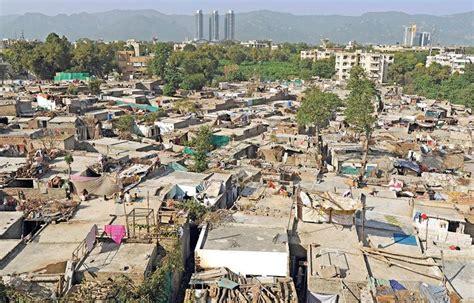 link  urbanization  slum settlements  case