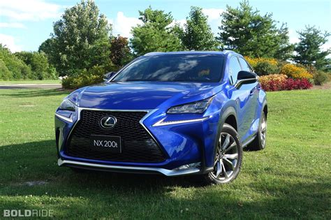 blue lexus nx lexus rc f sport red wallpaper 1024x768 37160