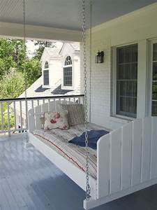 attractive outdoor shabby balcony ideas featuring With parquet deco plus