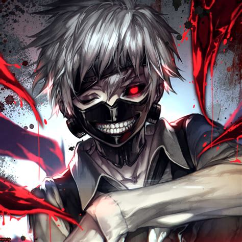 Xbox 1080 X 1080 Profile Pictures Anime Anime Xbox