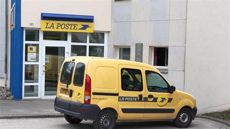 bureau de poste antony la poste proposera des accès wifi gratuits dans ses bureaux