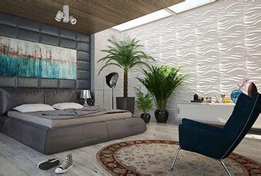 cork flooring san diego san diego flooring hardwood laminate carpet more geneva flooring