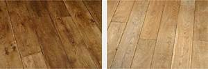 comment nettoyer le parquet cool good comment nettoyer un With comment nettoyer un parquet ancien
