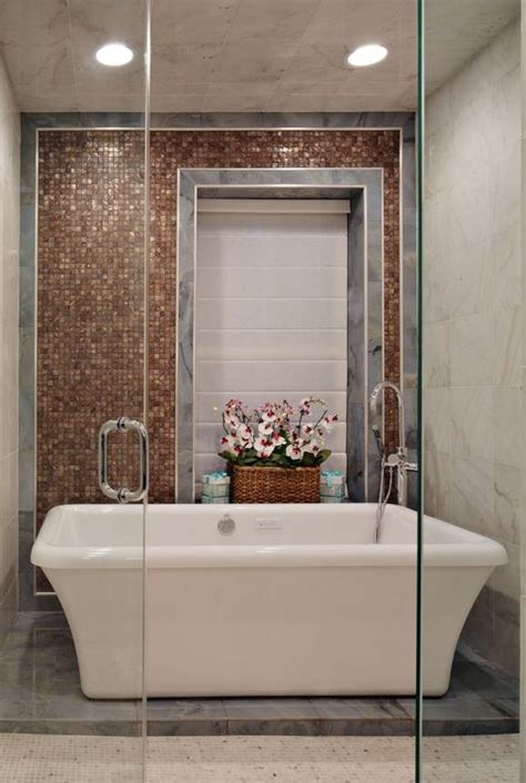 creative bathroom tile design ideas tiles  floor