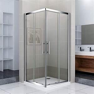 Duschtür 80 Cm : bad sanit r und andere baumarktartikel von aica online ~ Michelbontemps.com Haus und Dekorationen
