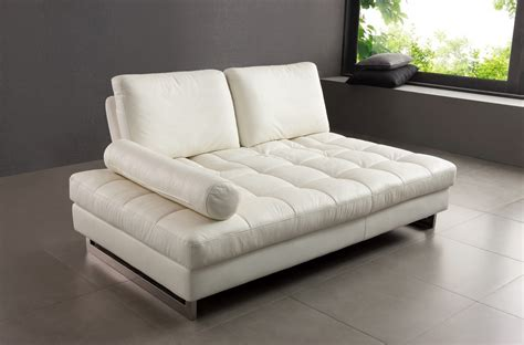 canapé de luxe italien canapé d 39 angle en cuir buffle italien de luxe 7 8 places