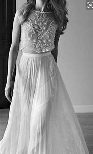 lihi hod maple tree top 2510 size 8 new un altered With lihi hod wedding dress for sale