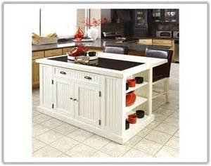 small kitchens with islands for seating small kitchen island seating home design ideas