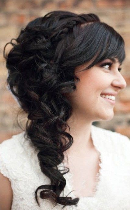 hair styles for indian wedding 549 best wedding ideas for my bestie images on 7419