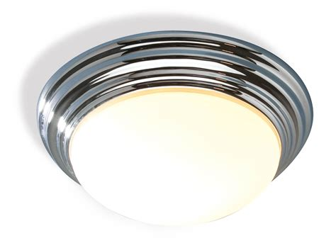 bathroom ceiling exhaust fan with light decorative panasonic bathroom exhaust fans with light and